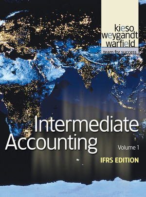 Popular ebooks of business students for colleges and universities around the world john wiley sons is proud to announce intermediate accounting ifrs edition by donald e kieso fandeluxe Choice Image